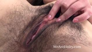 Valentina Ross Masturbates In Bed PornZek.Com